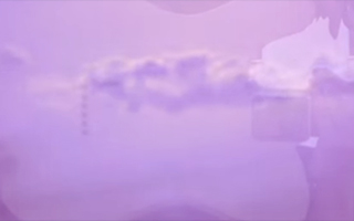 summer - video