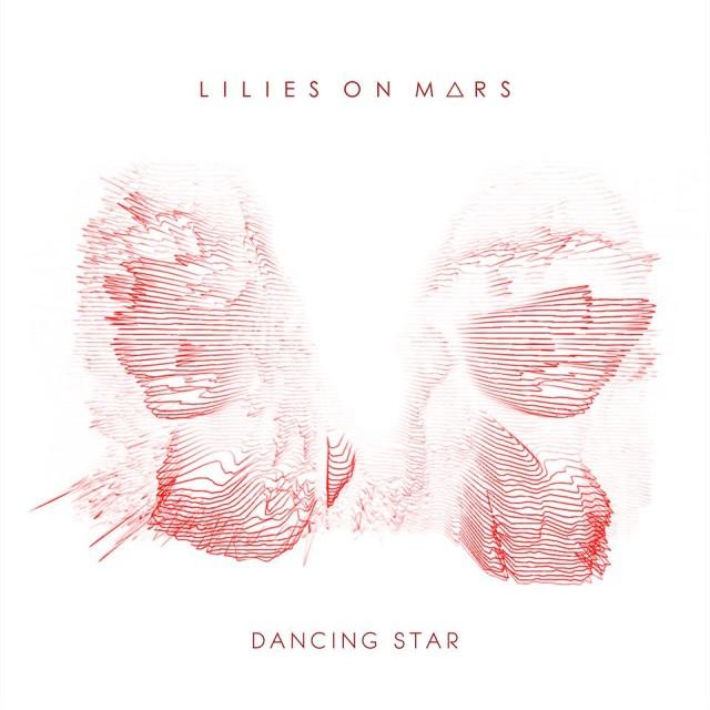 dancingstar
