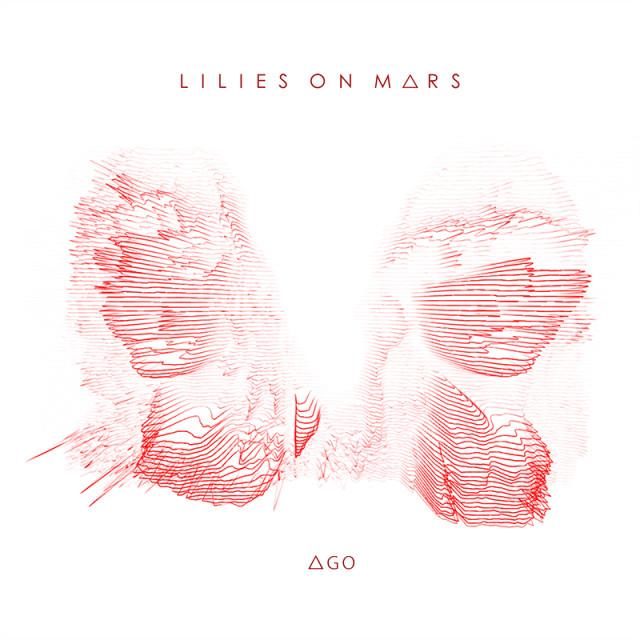 AGO album cover