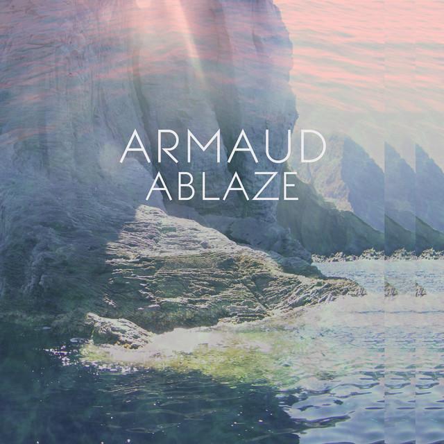 Armaud - Ablaze - 1000
